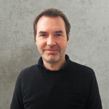 Andreas Stockklauser